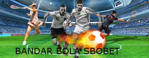 bandar bola milik sbobet indonesia