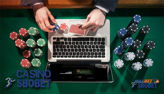 bermain judi poker online di situs sbobet